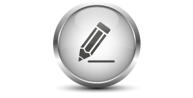 Loan Application Icon